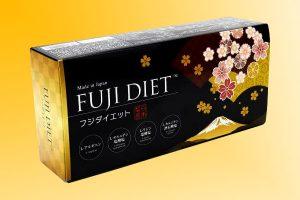Fuji Diet