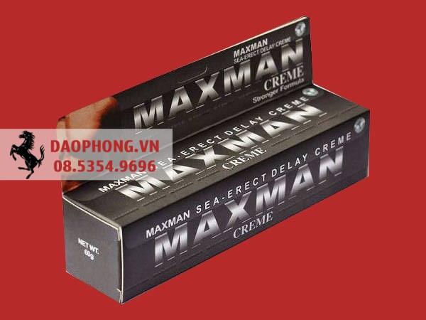maxman_gel_3