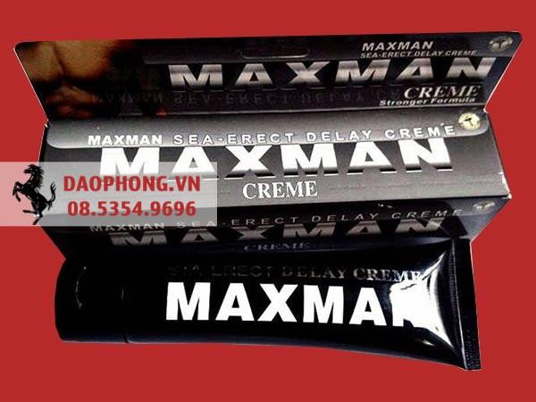 maxman_gel_5