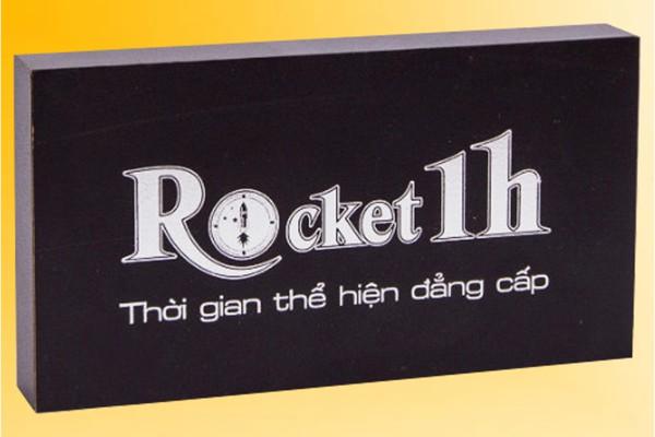 Thuốc kéo dài thời gian Rocket 1h từ thảo dược